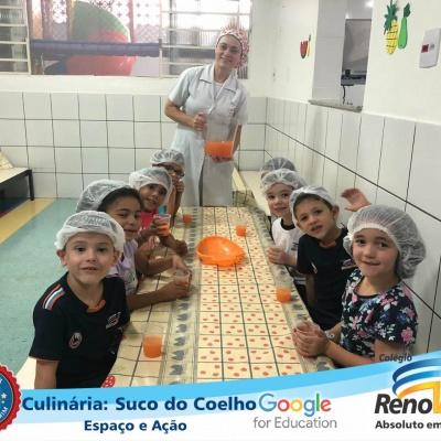suco_do_coelho (13)
