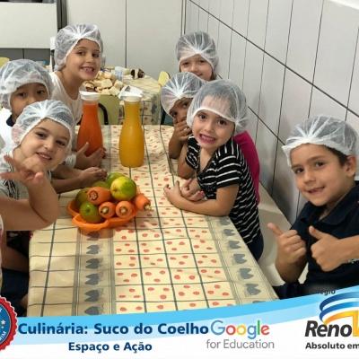 suco_do_coelho (16)