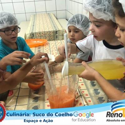 suco_do_coelho (18)