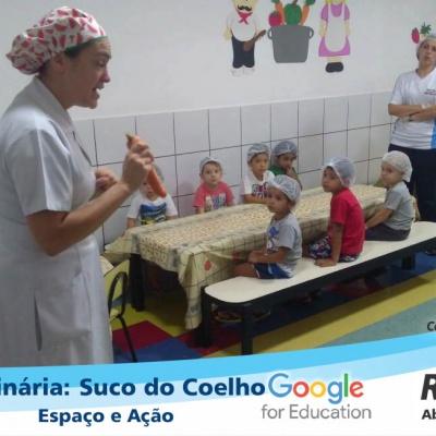 suco_do_coelho (23).1
