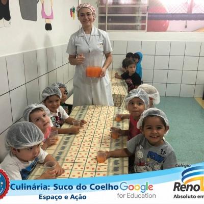 suco_do_coelho (28)