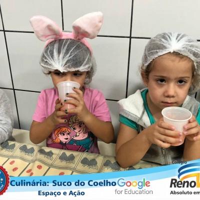 suco_do_coelho (34)