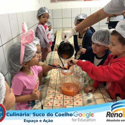 suco_do_coelho (45)