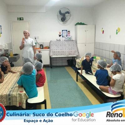 suco_do_coelho (63)