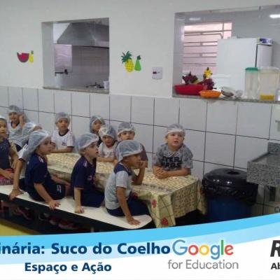 suco_do_coelho (65).1