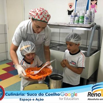 suco_do_coelho (69)