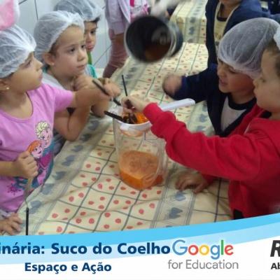 suco_do_coelho (7).1