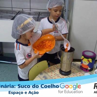 suco_do_coelho (75).1