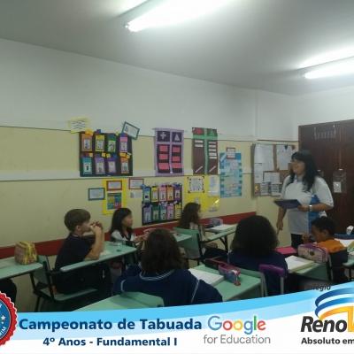 CAMPEONATO_TABUADA_4ANOS (11)