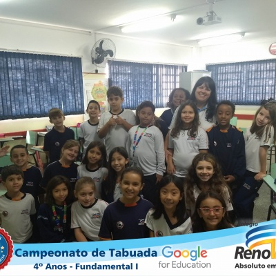 CAMPEONATO_TABUADA_4ANOS (14)