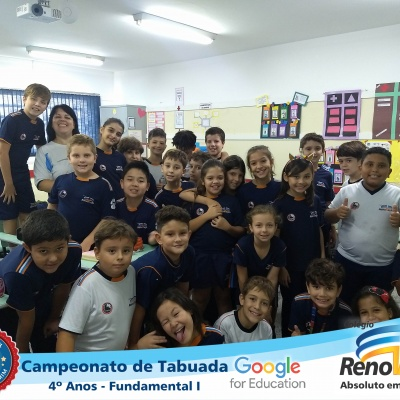 CAMPEONATO_TABUADA_4ANOS (5)