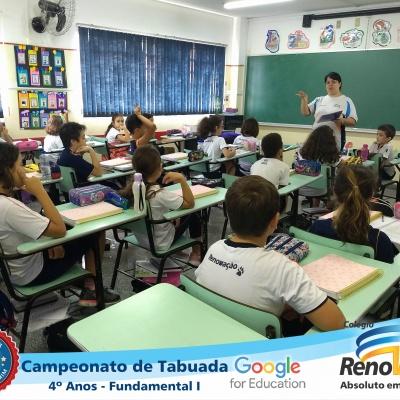 CAMPEONATO_TABUADA_4ANOS (6)