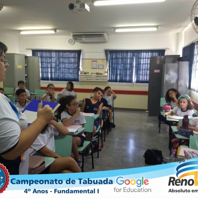 CAMPEONATO_TABUADA_4ANOS (7)