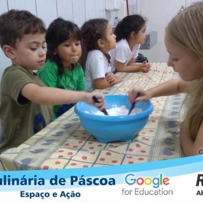 CULINARIA_PASCOA_EA (1).1