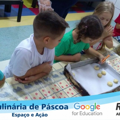 CULINARIA_PASCOA_EA (10).1