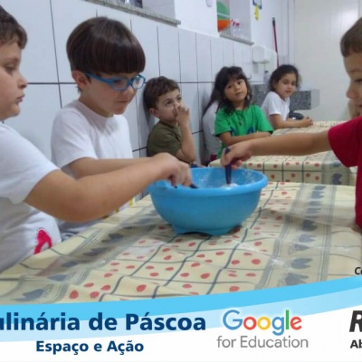 CULINARIA_PASCOA_EA (11).1