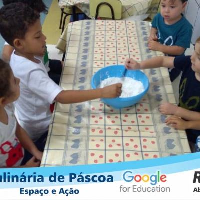 CULINARIA_PASCOA_EA (12).1