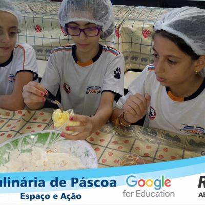 CULINARIA_PASCOA_EA (14)