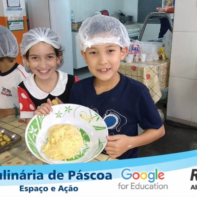 CULINARIA_PASCOA_EA (15)