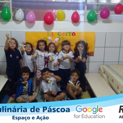 CULINARIA_PASCOA_EA (16).1