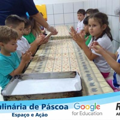 CULINARIA_PASCOA_EA (17).1