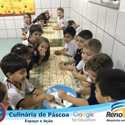 CULINARIA_PASCOA_EA (19)