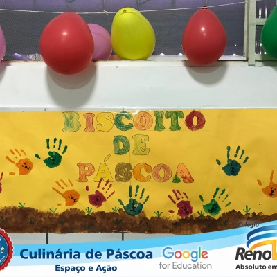 CULINARIA_PASCOA_EA (20)