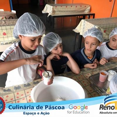 CULINARIA_PASCOA_EA (21)