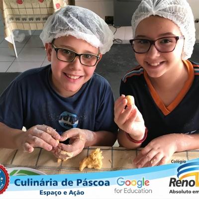 CULINARIA_PASCOA_EA (30)