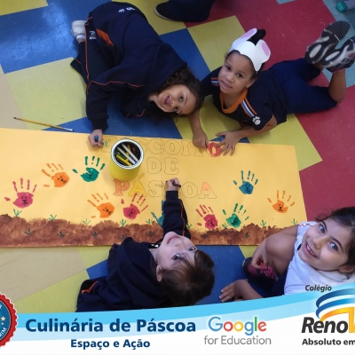 CULINARIA_PASCOA_EA (35)