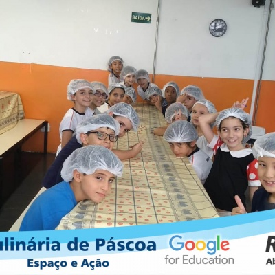 CULINARIA_PASCOA_EA (6)