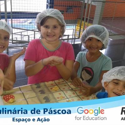 CULINARIA_PASCOA_EA (7)