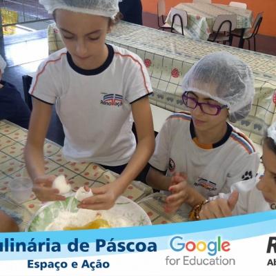 CULINARIA_PASCOA_EA (8)