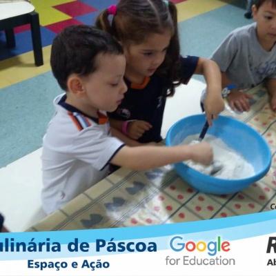 CULINARIA_PASCOA_EA (9).1