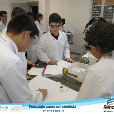 Cientistas (3 de 13)