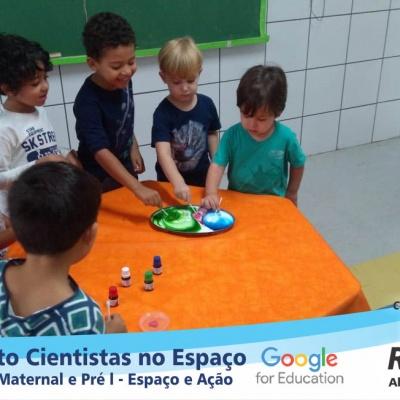 Cientistas_Espaço (1 de 14)