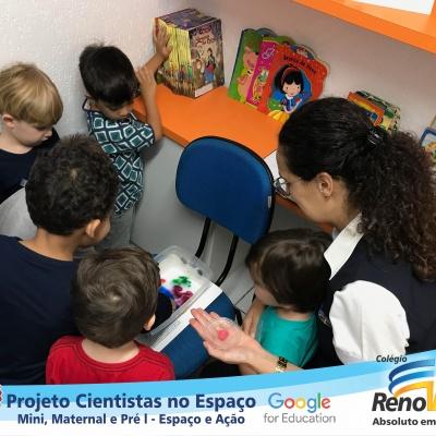 Cientistas_Espaço (1 de 5)