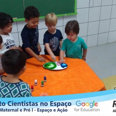 Cientistas_Espaço (10 de 14)