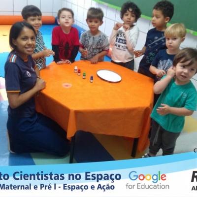 Cientistas_Espaço (11 de 14)