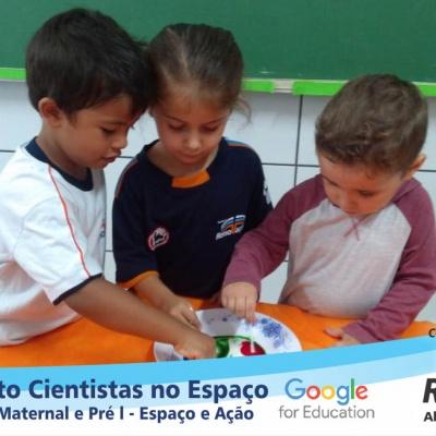 Cientistas_Espaço (12 de 14)