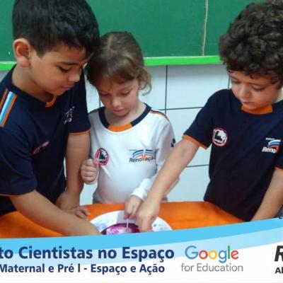 Cientistas_Espaço (14 de 14)