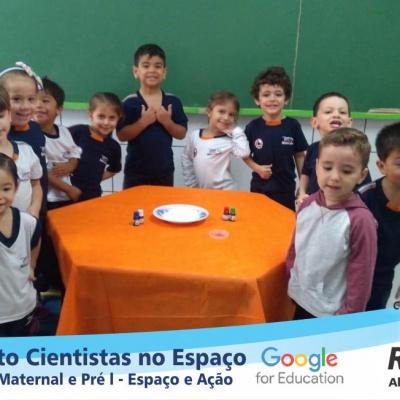 Cientistas_Espaço (2 de 14)