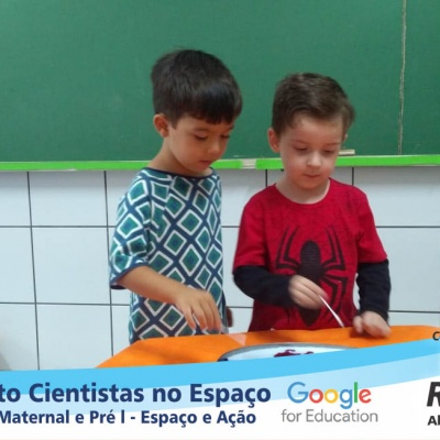 Cientistas_Espaço (3 de 14)