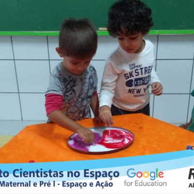 Cientistas_Espaço (4 de 14)