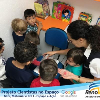 Cientistas_Espaço (4 de 5)