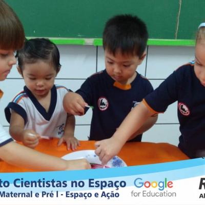 Cientistas_Espaço (6 de 14)