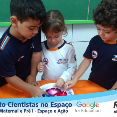 Cientistas_Espaço (8 de 14)