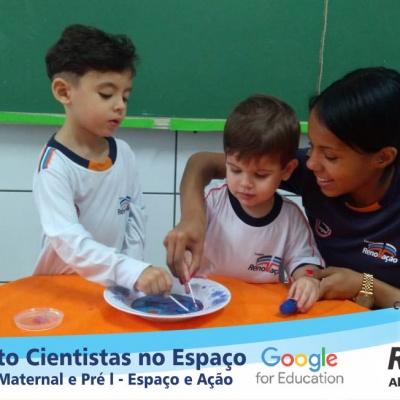 Cientistas_Espaço (9 de 14)