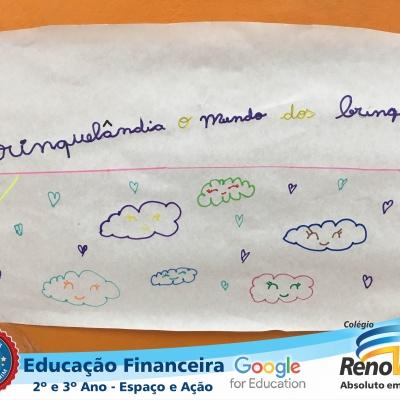 EDUCAÇÃO_FINANCEIRA_EA (10)