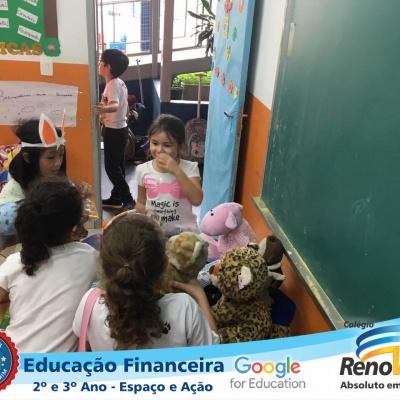 EDUCAÇÃO_FINANCEIRA_EA (2)